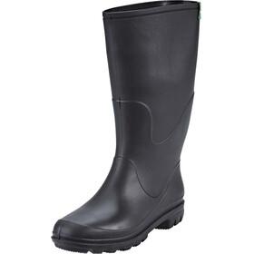 Kamik Miranda Rubber Boots Women Black